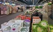 W czasie pandemii Polacy chętniej sięgają po polską żywność