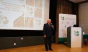 Jubileusz 70-lecia Instytutu Ochrony Roślin – PIB w Poznaniu