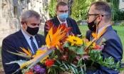 Grzegorz Puda nowym Ministrem Rolnictwa i Rozwoju Wsi