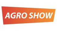 Nowa formuła pokazów maszyn podczas wystawy AGRO SHOW 2018