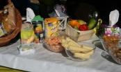 Żywieniowe i prozdrowotne właściwości produktów z ziarna kukurydzy