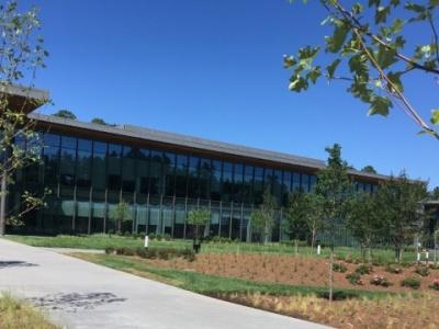 UPL otwiera nowoczesne centrum badań i rozwoju