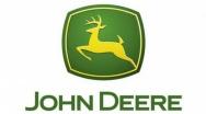 John Deere kupuje włoskiego producenta opryskiwaczy