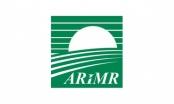 ARiMR: 27 maja upływa termin naboru wniosków na modernizację gospodarstw rolnych