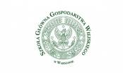 SGGW rozpoczyna rekrutację na studia