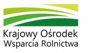 Paszportyzacja polskiej żywności