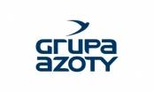 Grupa Azoty zaapelowała do autoryzowanych dystrybutorów o wsparcie rolników